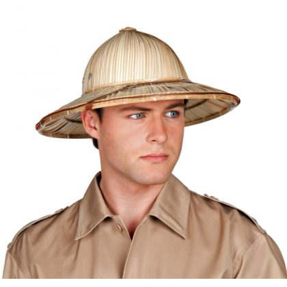 9ba8344c722 pirátský klobouk