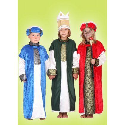 pohádkové kostýmy a kostýmy pro nejmenší děti 35c1c17faf2