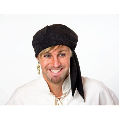 černá pirát obrázky