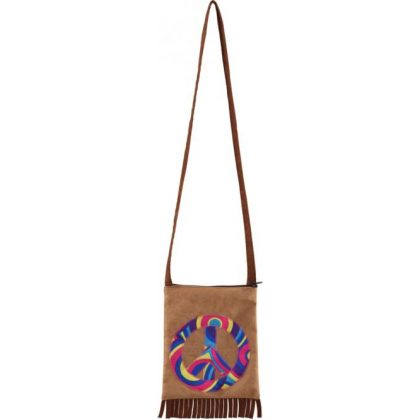 taška hippies