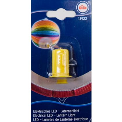 led dioda do lampionu