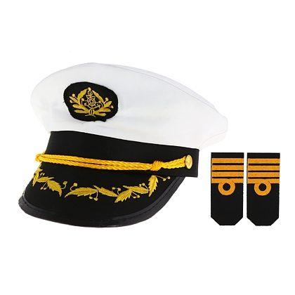 328760c3138 námořnická čepice s výložkami