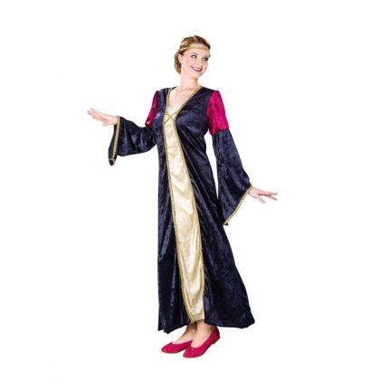 cc27c15b0a98 historické dobové šaty