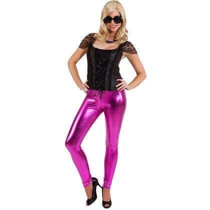 Karnevalové kostýmy pro dospělé 7a7c09873c