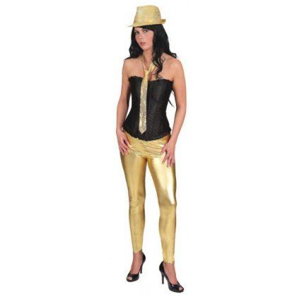 Dámské kostýmy 4287d82d31