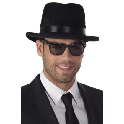 brýle blues brother