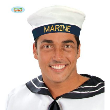 76c826153c5 Námořnické čepice