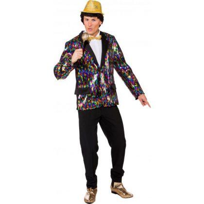 7728b262d26f disko oblek