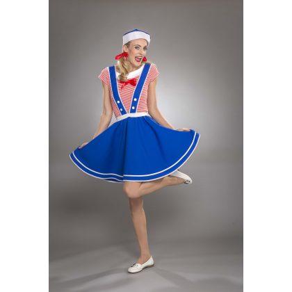 5269c2aae70d kostým námořnice XS