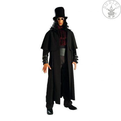 Halloween strašidelné kostýmy a párty 8fa16a48745