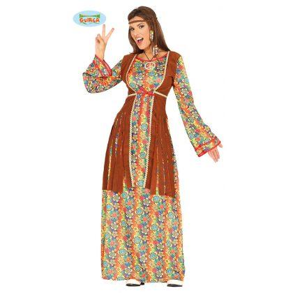 bf9b5df3bc48 Hippies párty - hippies kostýmy a doplňky