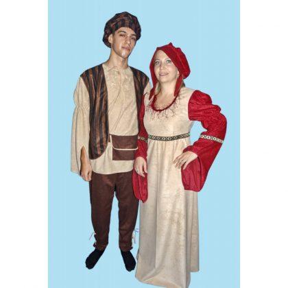 58f12cd45e00 Historické kostýmy