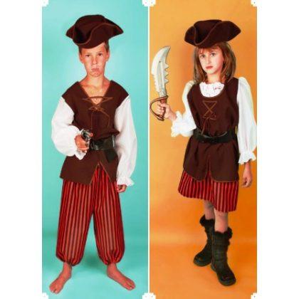 f514de3b773 pirátský obleček pirát z karibiku