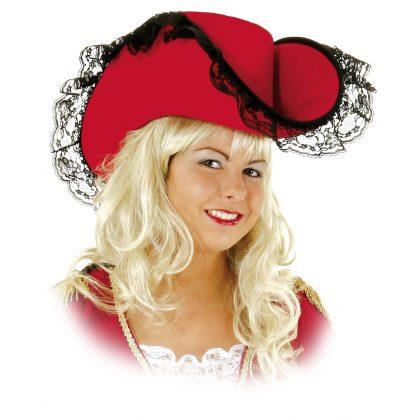 ae42d3f6231 dámský klobouk exclusive