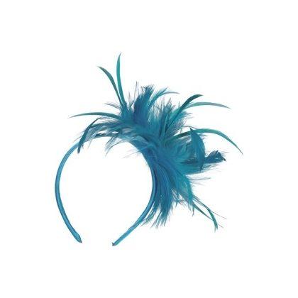 90aea6f6a7a Ozdoby do vlasů a vějíře