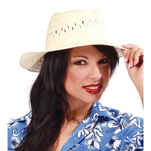 f220dafd1cd slaměný klobouk nebarevný