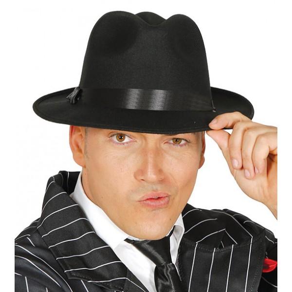 6be379631fb klobouk mafiána 2017
