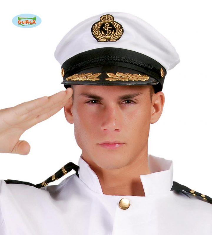 47059e76be5 kapitánská čepice