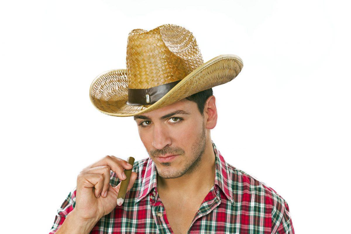 9191326e877 kovbojský klobouk Dallas