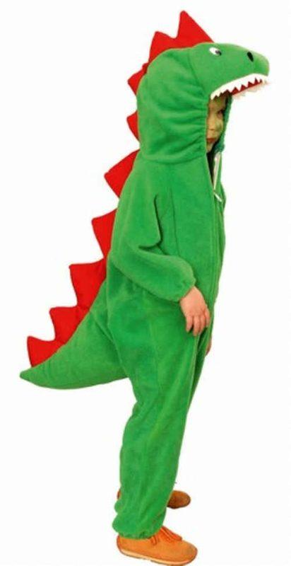 f9e813c1f kostým drak