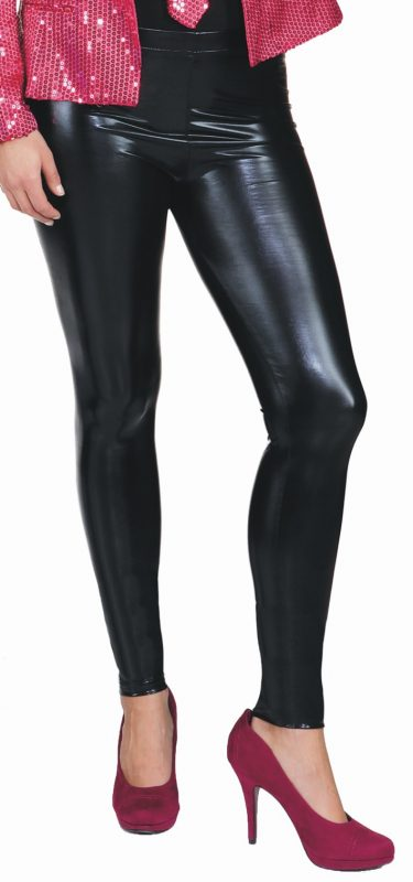 a35e9ef59be legíny černé sexy