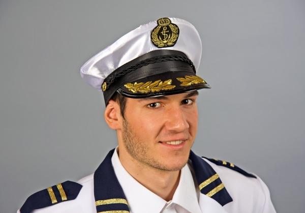 fcf8cb68f97 kapitánská čepice