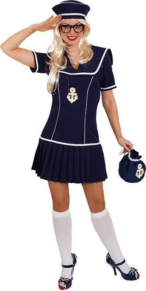 šaty modré dámské sexy aa309c6ea3e